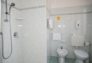 Rio Meublé, Hotel  Lignano Sabbiadoro - big - 9