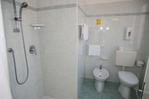 Rio Meublé, Hotel  Lignano Sabbiadoro - big - 8