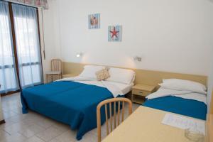 Rio Meublé, Hotel  Lignano Sabbiadoro - big - 15