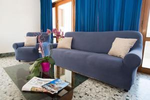 Rio Meublé, Hotel  Lignano Sabbiadoro - big - 24