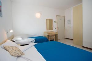 Rio Meublé, Hotel  Lignano Sabbiadoro - big - 5