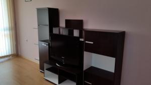 Apartment Kachulski
