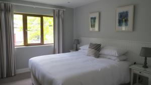 Seafort Luxury Hideaway, Hétvégi házak  Bantry - big - 25