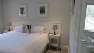 Seafort Luxury Hideaway, Hétvégi házak  Bantry - big - 19
