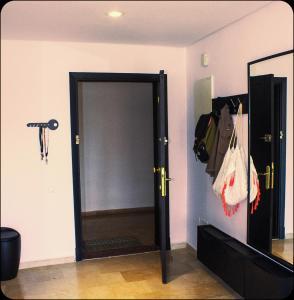 StyleSuite Marina Agadir, Apartmanok  Agadir - big - 22