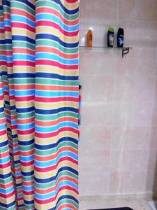 StyleSuite Marina Agadir, Apartmanok  Agadir - big - 26