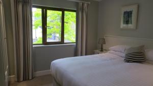 Seafort Luxury Hideaway, Hétvégi házak  Bantry - big - 16