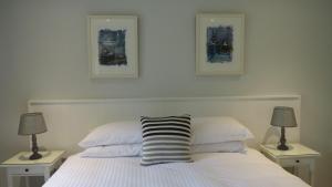 Seafort Luxury Hideaway, Hétvégi házak  Bantry - big - 20