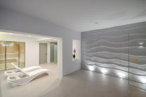 Jason Studios & Apartments, Aparthotels  Naxos Chora - big - 20