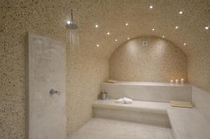 Jason Studios & Apartments, Апарт-отели  Наксос - big - 29