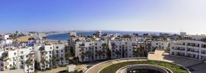 StyleSuite Marina Agadir, Apartmanok  Agadir - big - 39