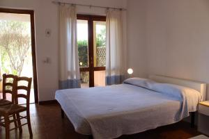 Baia Turchese Olbia, Apartments  Olbia - big - 7