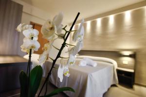 Hotel Crystal - AbcAlberghi.com