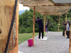 Il Rifugio del Cavaliere - AbcAlberghi.com