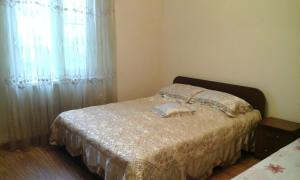 U Asidy Guest House, Penziony  Gudauta - big - 6