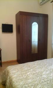 U Asidy Guest House, Penziony  Gudauta - big - 5