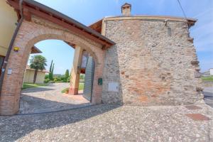 Agriturismo Villa Antonella - AbcAlberghi.com