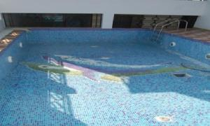 Hotel Roma Palace, Hotely  Jaipur - big - 9