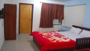 Hotel Roma Palace, Hotely  Jaipur - big - 3