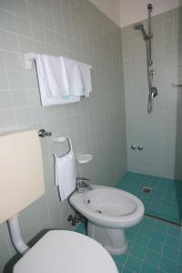 Rio Meublé, Hotel  Lignano Sabbiadoro - big - 4