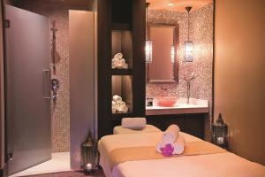 Mövenpick Ibn Battuta Gate Hotel Dubai (10 of 52)