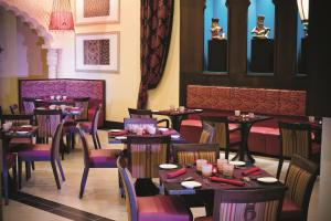 Mövenpick Ibn Battuta Gate Hotel Dubai (32 of 52)
