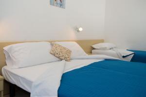 Rio Meublé, Hotel  Lignano Sabbiadoro - big - 2