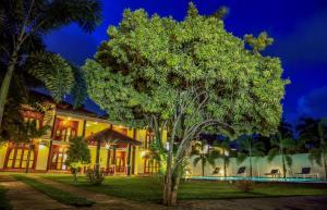 Christima Residence, Appartamenti  Negombo - big - 23
