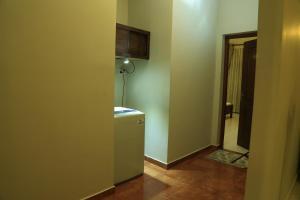 Christima Residence, Appartamenti  Negombo - big - 9