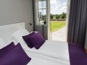 Gårdshotellet Påarps Gård, Hotels  Håcksvik - big - 2