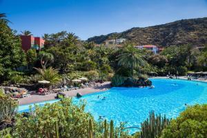 Hacienda San Jorge (30 of 37)