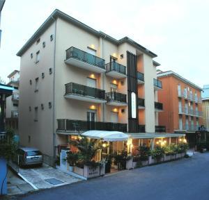 Hotel Tre Grazie - AbcAlberghi.com