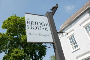 The Bridge House (26 of 75)