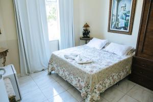 Hotelinho Urca Guest House, Affittacamere  Rio de Janeiro - big - 25
