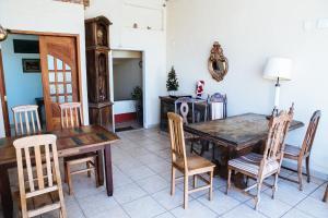 Hotelinho Urca Guest House, Affittacamere  Rio de Janeiro - big - 50