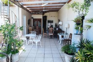 Hotelinho Urca Guest House, Affittacamere  Rio de Janeiro - big - 49
