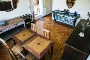 Hotelinho Urca Guest House, Pensionen  Rio de Janeiro - big - 46