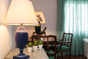 Keri Village & Spa by Zante Plaza (Adults Only), Hotels  Keríon - big - 11
