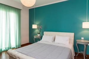 Keri Village & Spa by Zante Plaza (Adults Only), Hotels  Keríon - big - 13