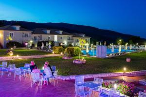 Keri Village & Spa by Zante Plaza (Adults Only), Hotels  Keríon - big - 63