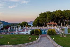 Keri Village & Spa by Zante Plaza (Adults Only), Hotels  Keríon - big - 46