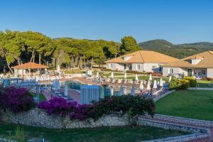 Keri Village & Spa by Zante Plaza (Adults Only), Hotels  Keríon - big - 39