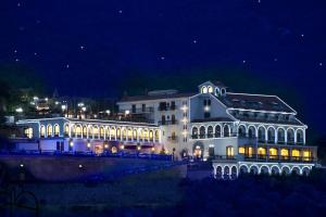 Hotel La Canonica