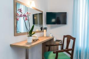 Keri Village & Spa by Zante Plaza (Adults Only), Hotels  Keríon - big - 8
