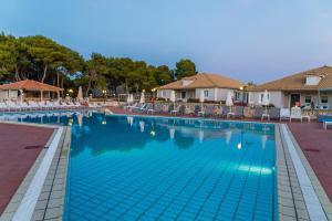 Keri Village & Spa by Zante Plaza (Adults Only), Hotels  Keríon - big - 45