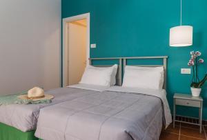 Keri Village & Spa by Zante Plaza (Adults Only), Hotels  Keríon - big - 7
