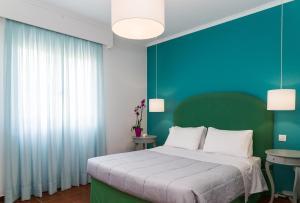 Keri Village & Spa by Zante Plaza (Adults Only), Hotels  Keríon - big - 17