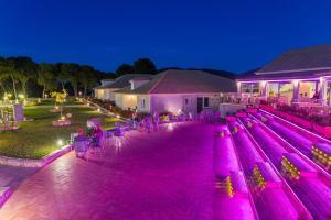 Keri Village & Spa by Zante Plaza (Adults Only), Hotels  Keríon - big - 38