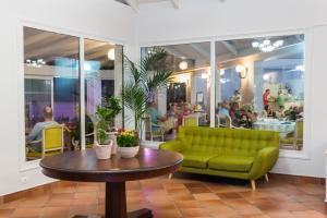 Keri Village & Spa by Zante Plaza (Adults Only), Hotels  Keríon - big - 52