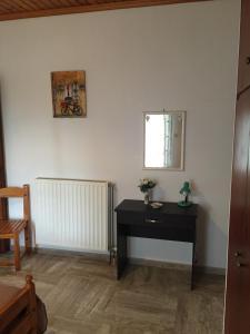 Sapfo studios, Appartamenti  Città di Lefkada - big - 2